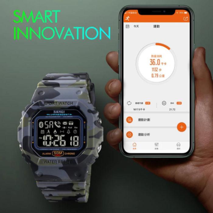 panske-vodotesne-chytre-smart-hodinky-skmei-1629-khaki-maskovane-banner