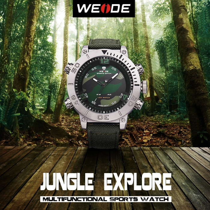 panske-vojenske-army-hodinky-weide-wh6103-3c-s-led-podsvicenim-banner