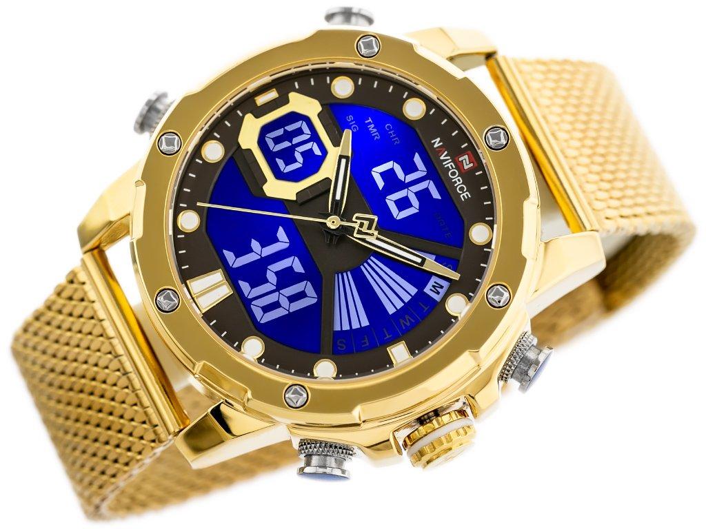 panske_hodinky-NAVIFORCE-NF9172S-zn119c-2