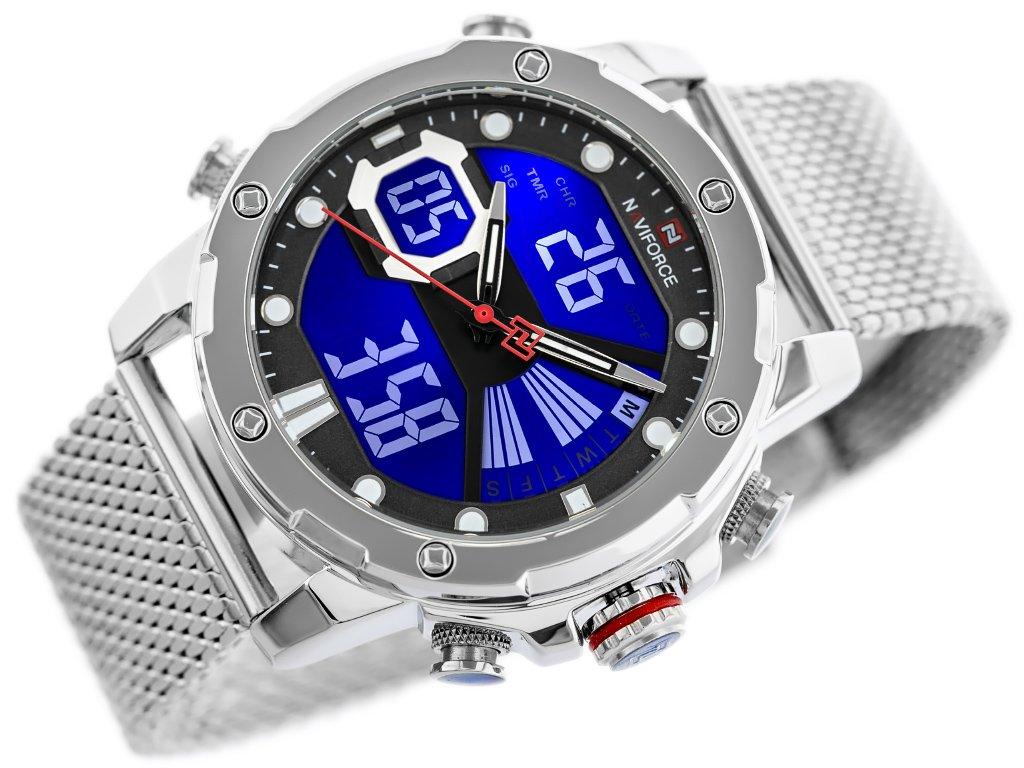 panske_hodinky_NAVIFORCE-NF9172S-zn119a_2