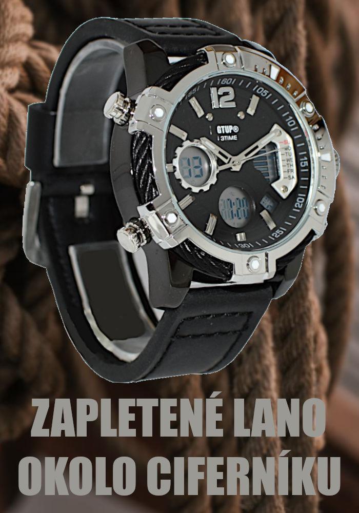 panske_hodinky_s_dualnim_case_detail_lana_BANNER