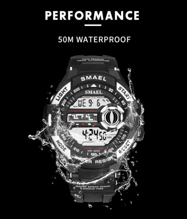 panske-digitalni-hodinky-smael-1516-stribrne-banner-1