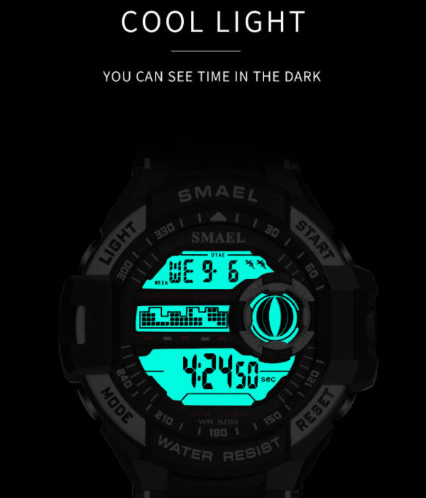 panske-digitalni-hodinky-smael-1516-stribrne-banner-2