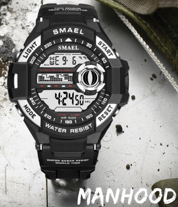 panske-digitalni-hodinky-smael-1516-stribrne-banner