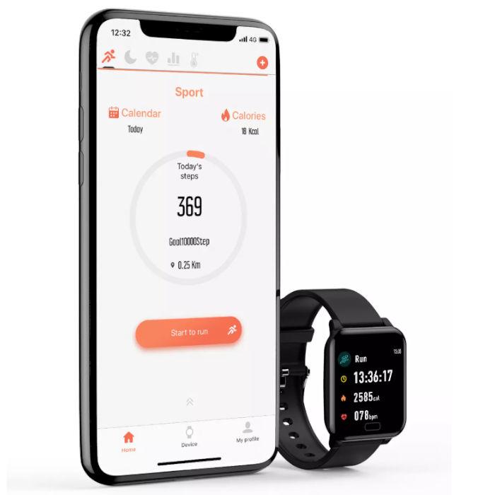 smart-hodinky-jako-teplomer-chytre-hodinky-s-merenim-teploty