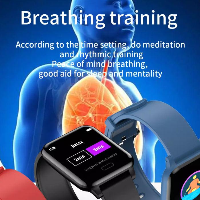 smart-hodinky-s-merenim-telesne-teploty-chytre