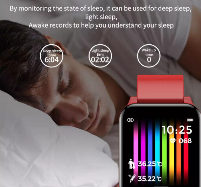 smart-hodinky-s-merenim-telesne-teploty-detail-2
