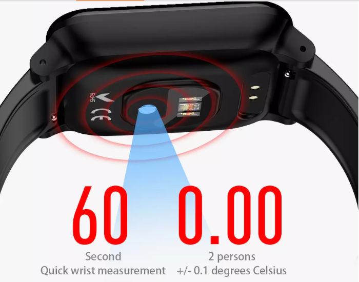 smart-hodinky-s-merenim-telesne-teploty