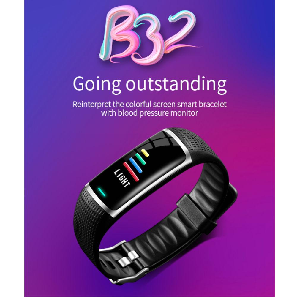 smart-naramek-chytry-hodinky-krokomer-na-ruku-b32-1