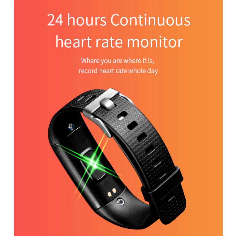 smart-naramek-chytry-hodinky-krokomer-na-ruku-b32-6