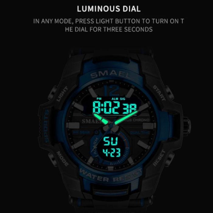 sportovni-hodinky-smael-1805-modre-banner-2