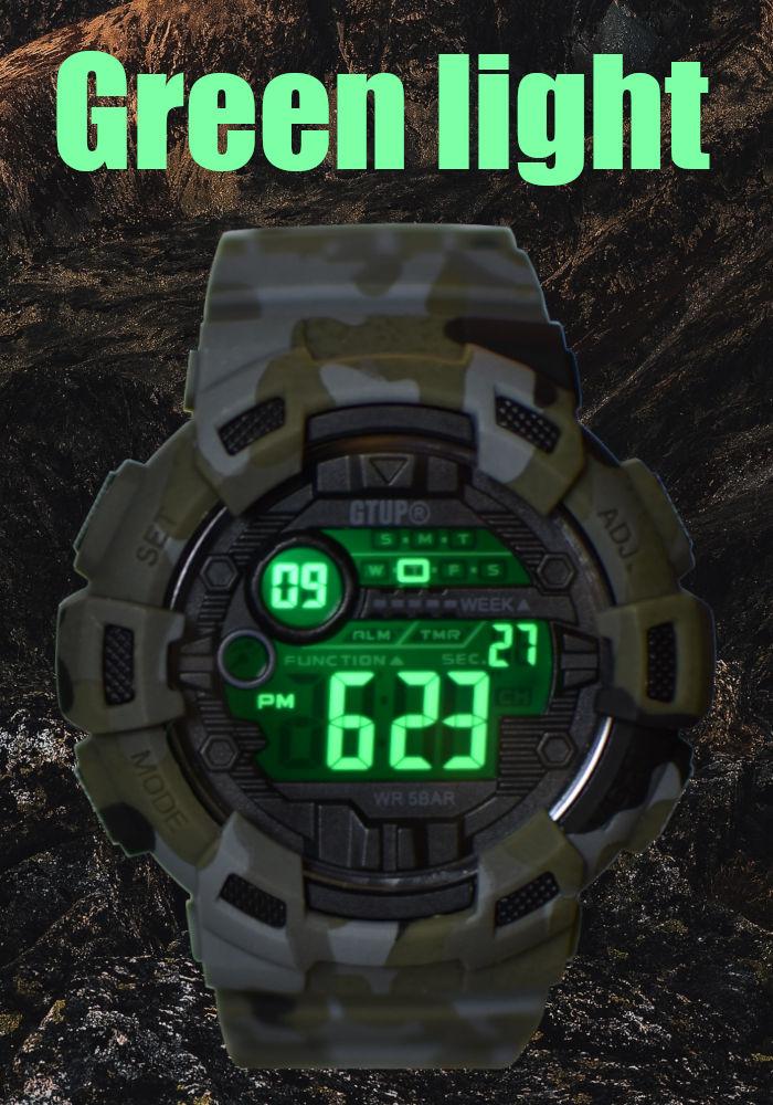 sportovni-odolne-hodinky-gtup-1180-army-g-shock-banner