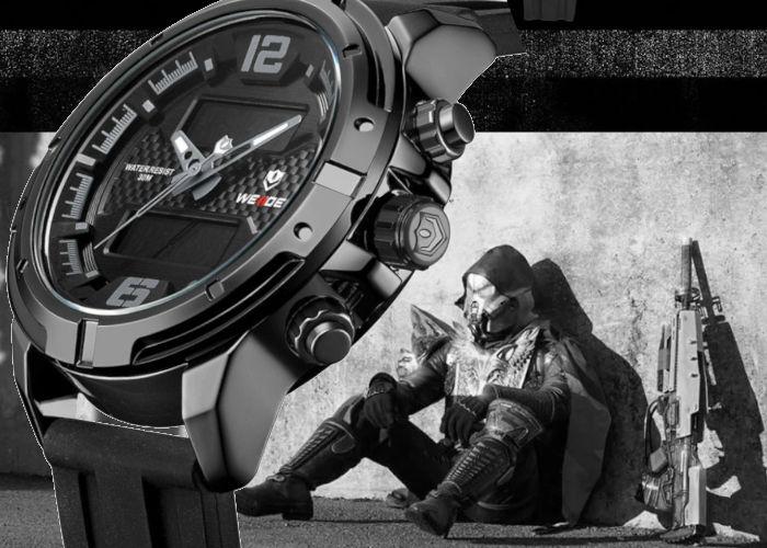 sportovni-panske-hodinky-s-kozenym-reminkem-wh8602-2c-banner