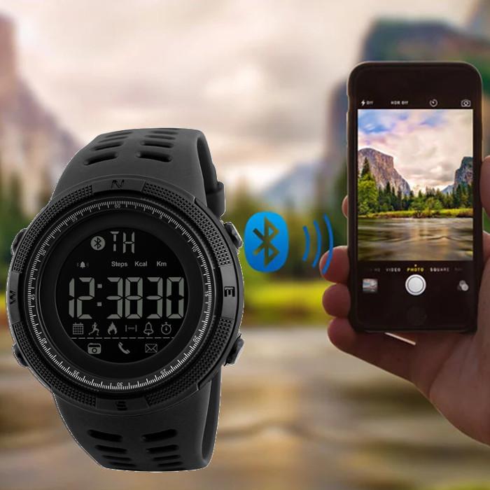 sportovni-smart-hodinky-gtup-s-propojením-s-telefonem