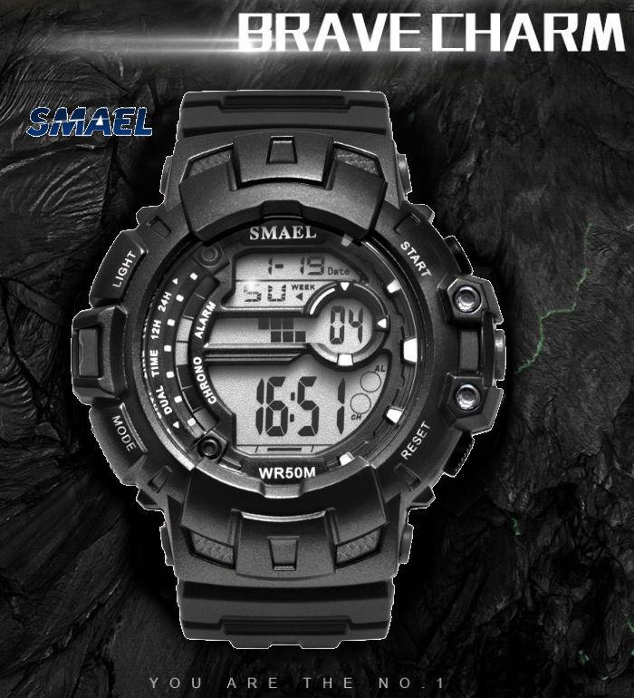 sportovni-vodotesne-hodinky-5-atm-smael-1532-a-cerne-banner