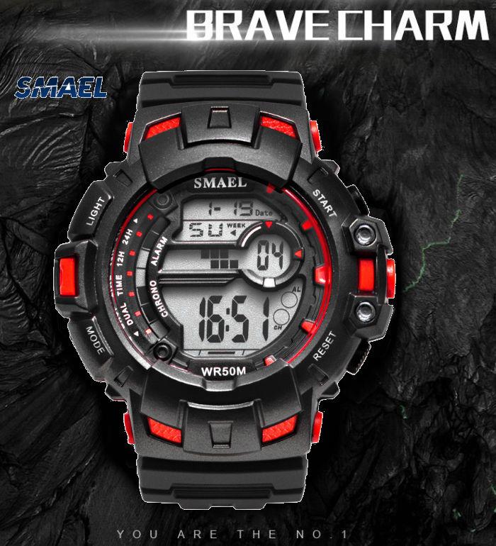 sportovni-vodotesne-hodinky-5-atm-smael-1532-a-cervene-banner
