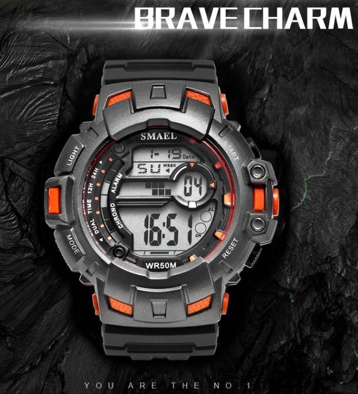 sportovni-vodotesne-hodinky-5-atm-smael-1532-a-orange-banner