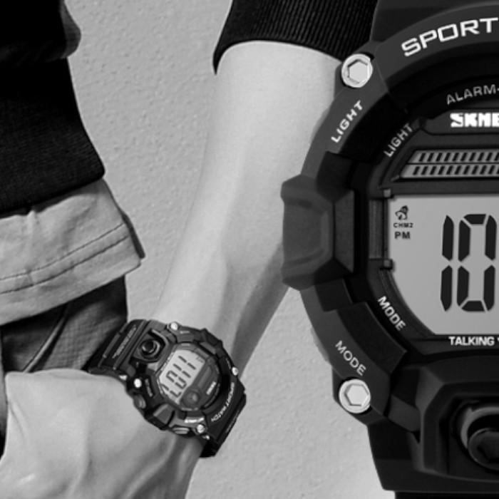 vodotesne-hodinky-pro-zrakove-postzene-nevidome-se-zvukovym-signalem-banner