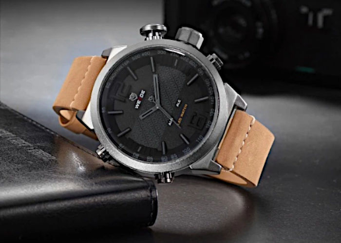 weide-wh-6101