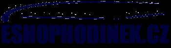 Eshophodinek.cz