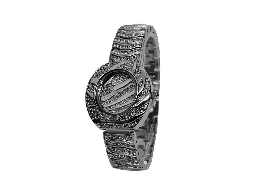 175686f55cd Dámské luxusní hodinky 8126 + 100% skladem