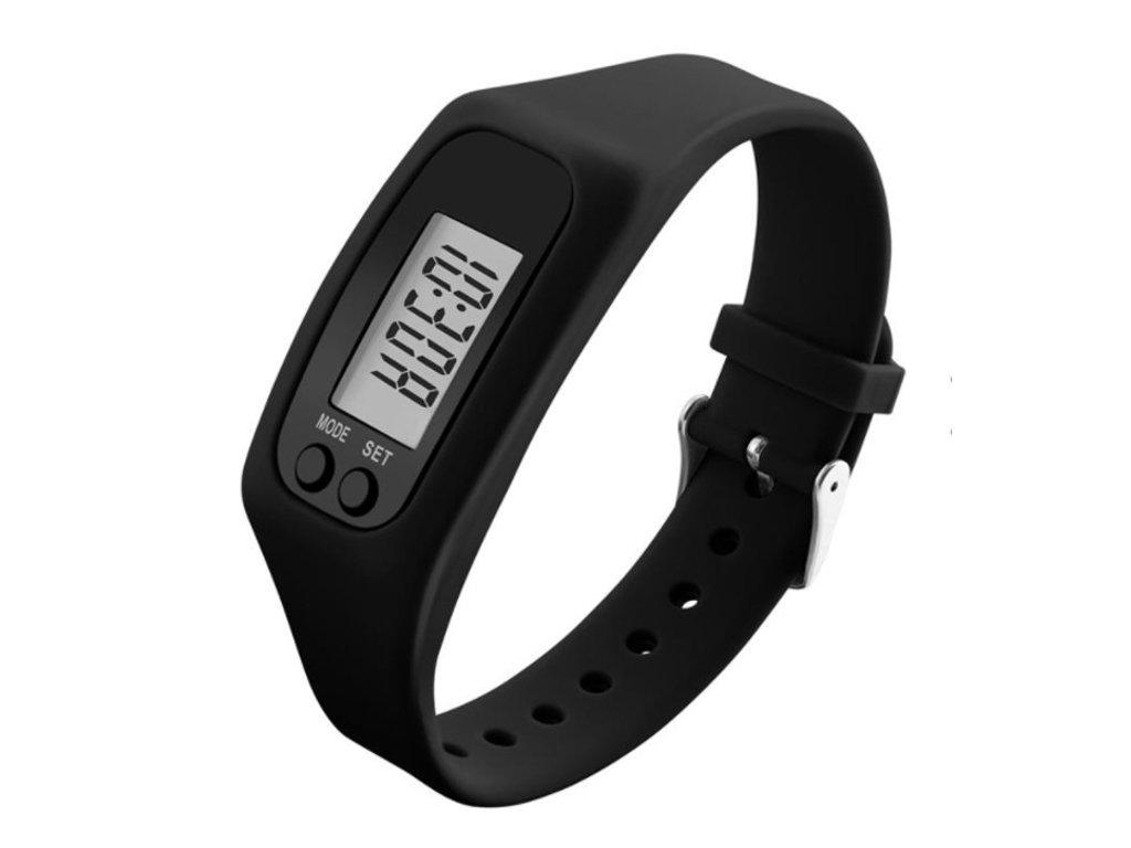 5a59bdf9e51 Sportovní hodinky Skmei 1207 B