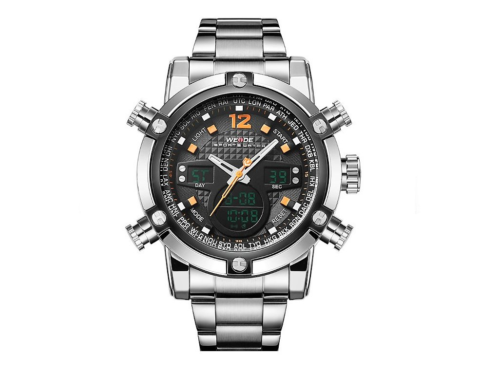weide wh 5205 6C