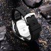 panske hodinky weide wh 7308 b 1c ze silikonovym reminkem japonskym strojkem 6