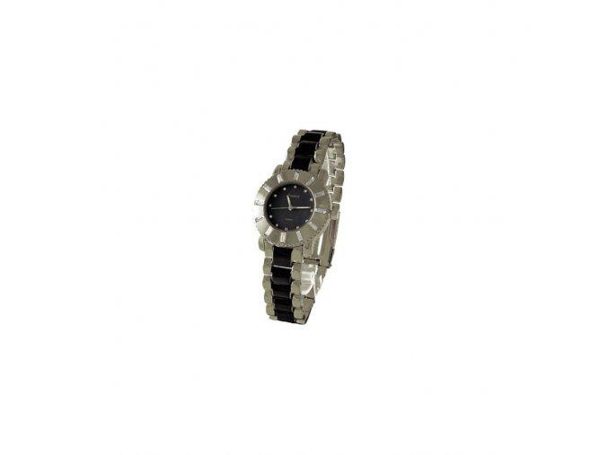 Dámské hodinky Taipa SUG-035  + 100% skladem