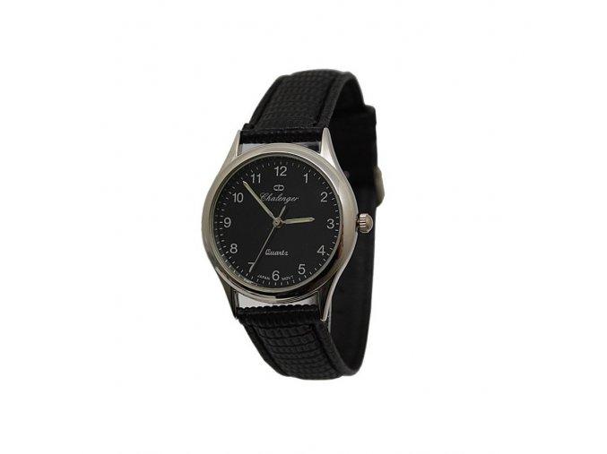 Pánské luxusní hodinky Chalenger  + 100% skladem + doprava zdarma