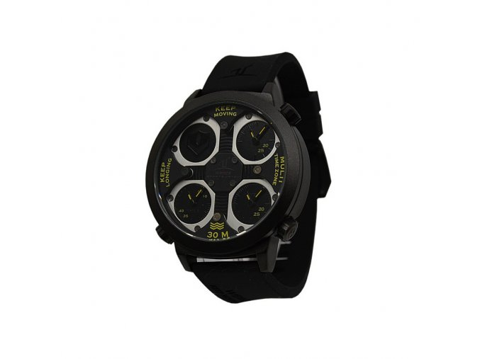 Pánské hodinky WEIDE® 1503