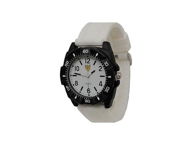 Dámské hodinky Top Time černé  + 100% skladem + náramek zdarma