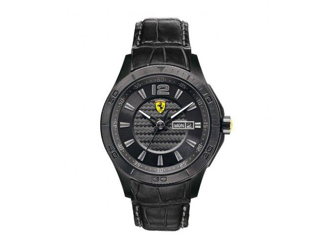 Ferrari 0830093  + 100% skladem + doprava zdarma