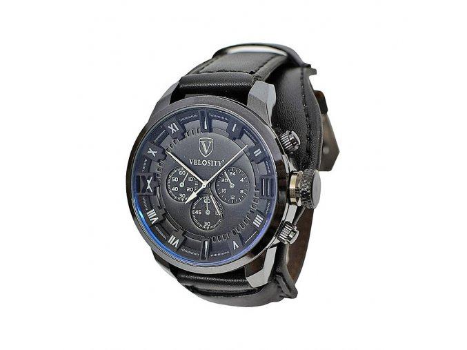 Pánské hodinky Velosity A03CC