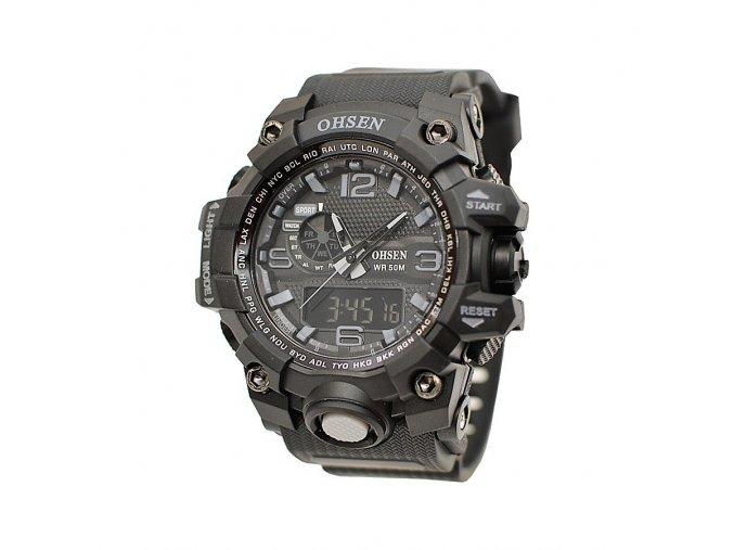 Pánské hodinky Ohsen AD-1606B