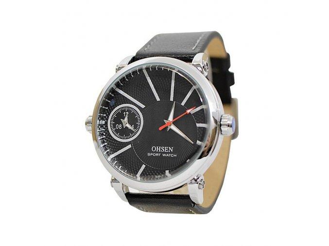 Pánské hodinky Ohsen 2903-B  + 100% skladem