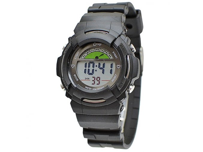 hodinky gtup 1060