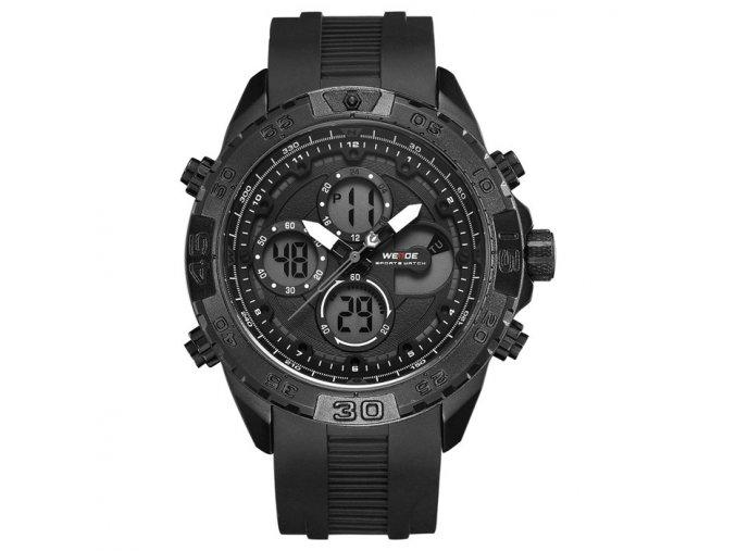 pánské hodinky WEIDE WH6909B 5C
