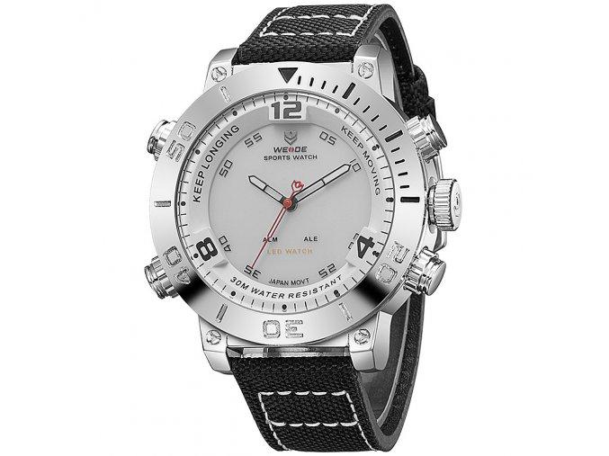 pánské sportovní hodinky weide 6301 (3)