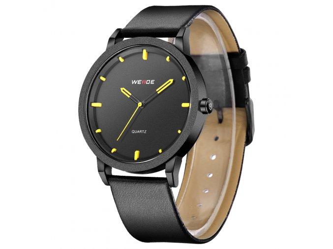 pánské elegandní levné hodinky weide wd 001 b b2c (2)