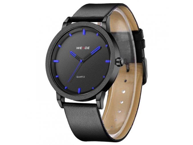 pánské luxusní hodinky weide wd 001 b 3c (1)