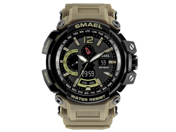 panske sportovni digitalni hodinky smael 1702
