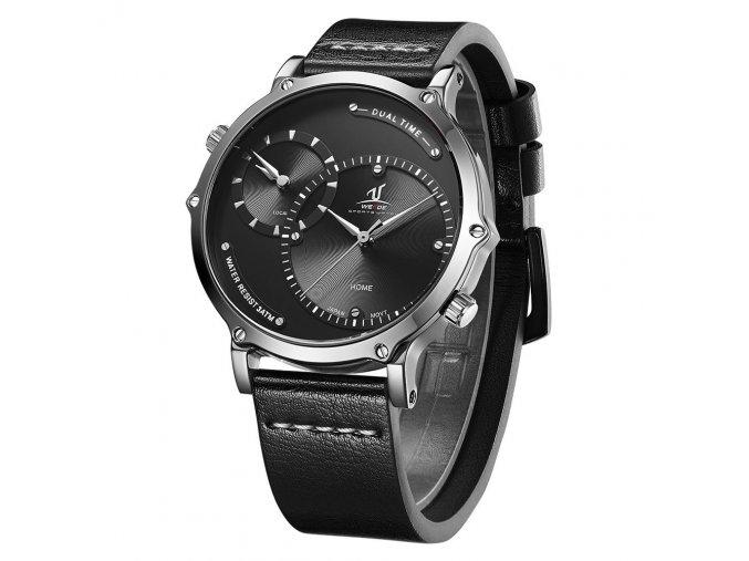 panske hodinky weide rucickove uv 1801 1c