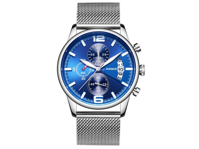 panske hodinky weide rucickove wd011 5C