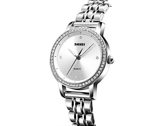 damske hodinky s krystaly osazene kaminky 1311 1 hlavni