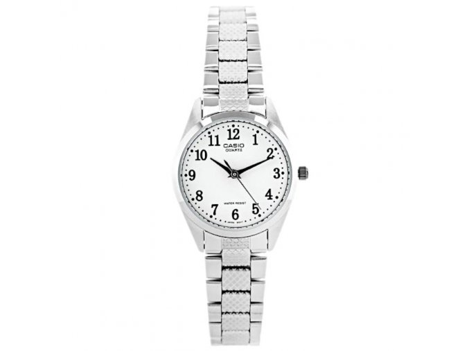 hodinky casio retro LTP 1274D 7B