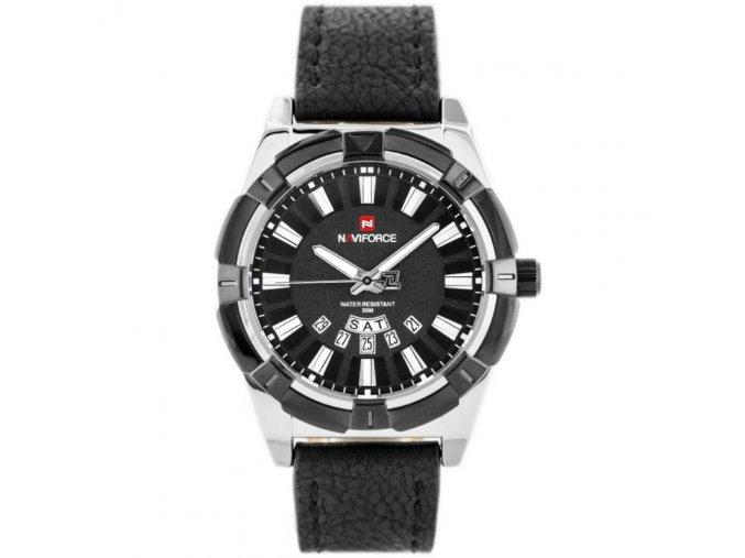 panske hodinky rucickove naviforce 6118