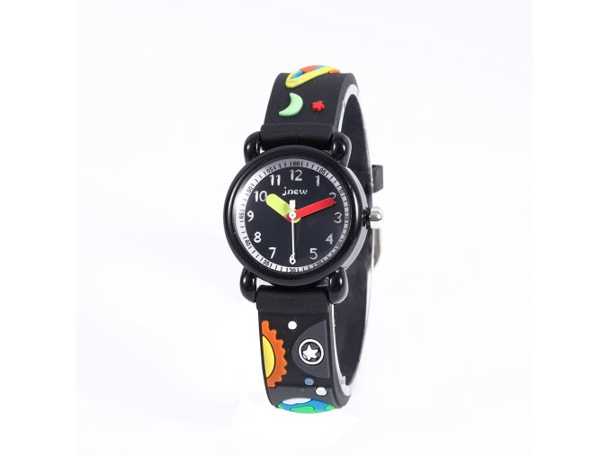 detske hodinky s 3d reminkem 86294 1 (1)
