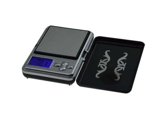 mikro vaha digitalni 0 01 g 200 gramu hlavni