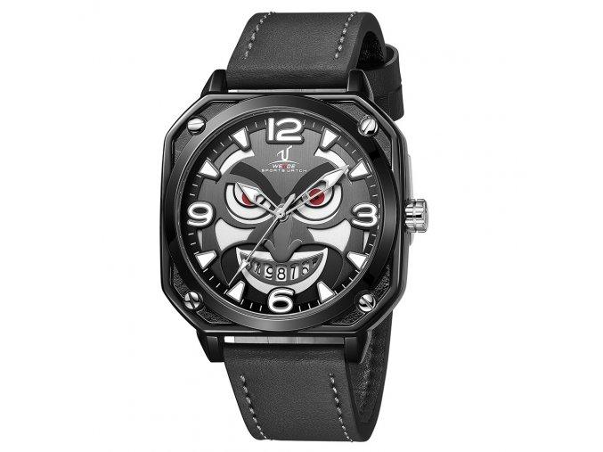 panske hodinky wide uv 2001 1c